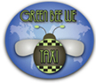 Green Bee We Taxi